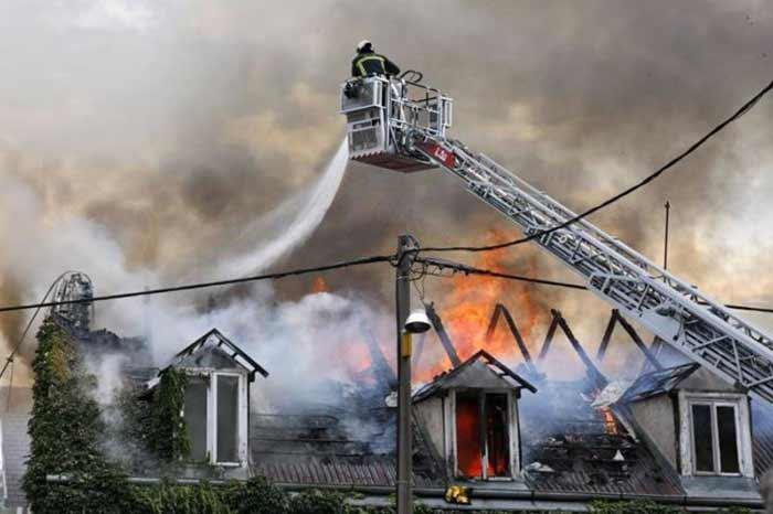 garantie-incendie-habitation
