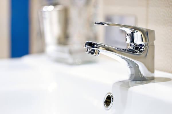 nettoyer-robinet