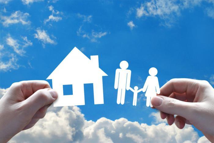 profils-assures-habitation