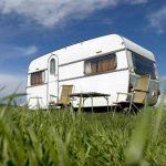 assurance-habitation-caravane