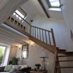 assurance-habitation-logement-a-titre-gratuit