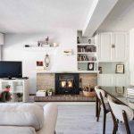 assurance-habitation-logement-de-fonction