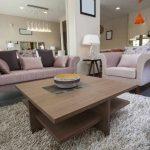 assurance-habitation-logement-meuble