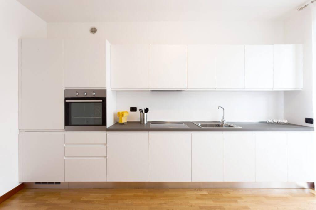 assurance-habitation-logement-neuf