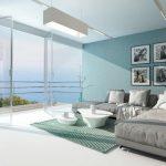 assurance habitation logement temporaire