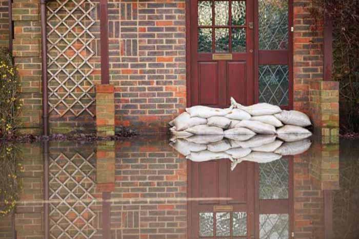 assurance-inondation-logement