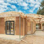 assurance-maison-en-construction