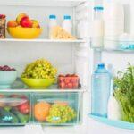 bien-utiliser-refrigerateur