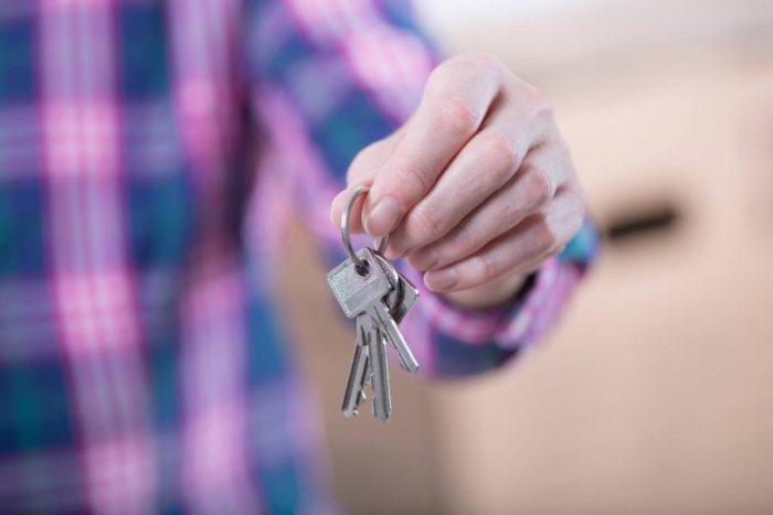 echange logement assurance habitation