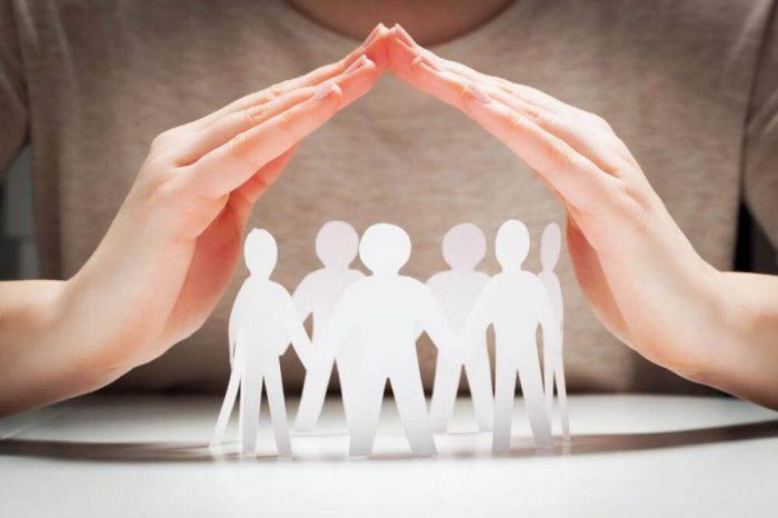 franchise-assurance-habitation