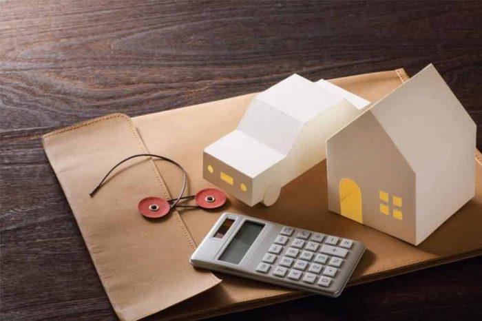 indemnisation-assurance-habitation