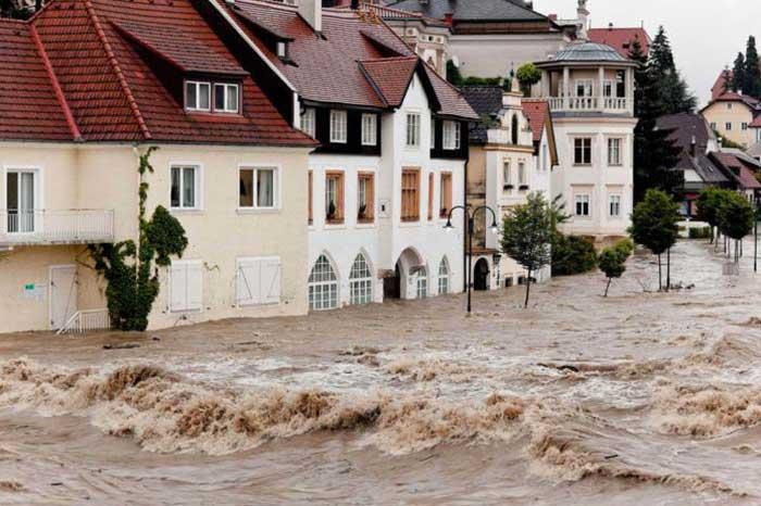 urgence-inondation-habitation