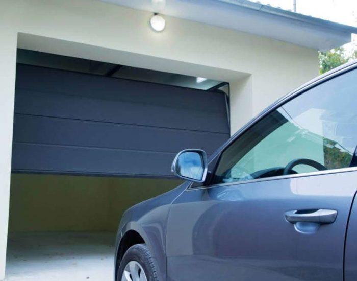 assurance-garage