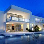 assurance-villa-maison-luxe