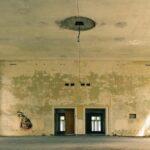 renover-un-plafond-ancien