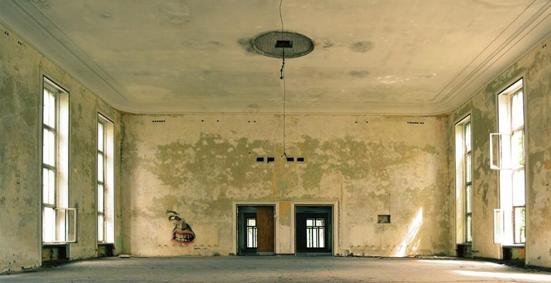 comment renover un plafond comment r nover un plafond comment nettoyer un plafond tendu 28. Black Bedroom Furniture Sets. Home Design Ideas