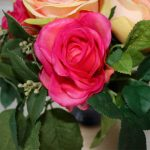 nettoyer-fleurs-artificielle