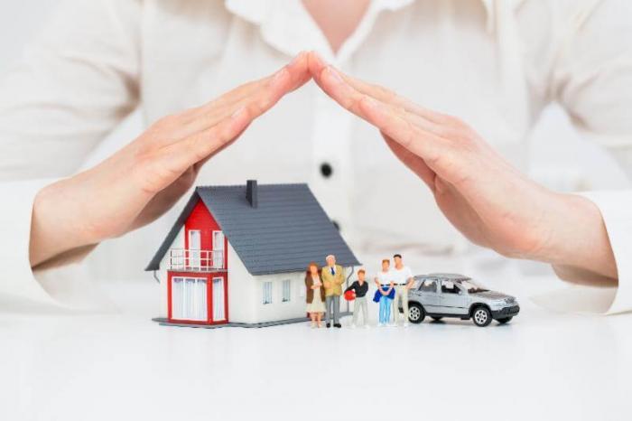 assurance-habitation-refus-indemnisation