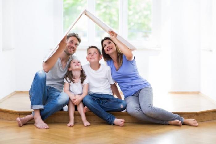 assurance-responsabilite-civile-proprietaire-occupant
