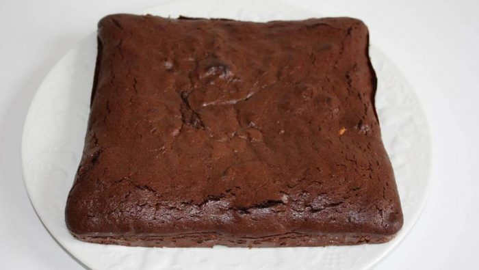 brownie-fort-en-chocolat
