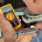 garantie-dommages-electriques