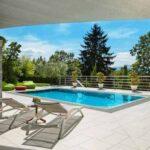 garantie-piscine-habitation