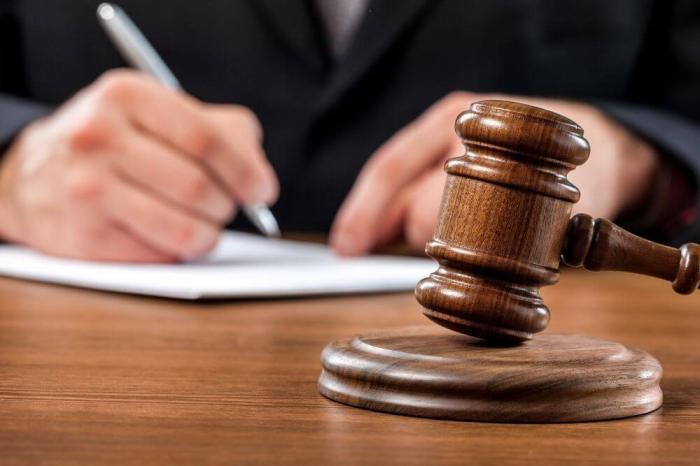 habitation-garantie-protection-juridique