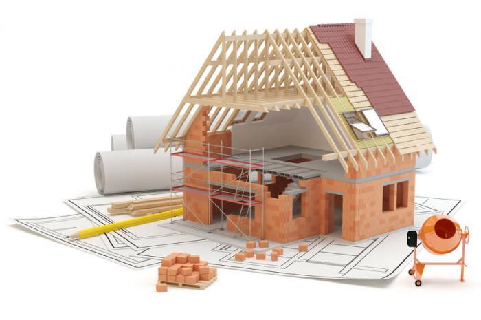 Assurance construction dommages ouvrage couverture et for Contrat construction