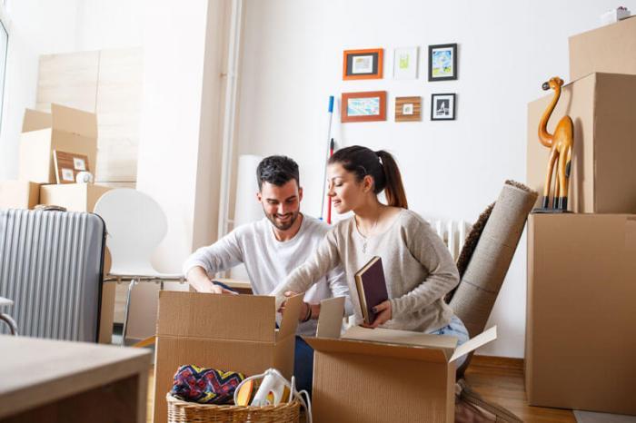 assurance-logement-sous-location
