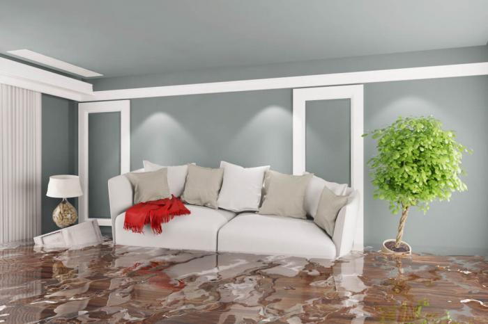 comment d clarer un sinistre dans sa copropri t. Black Bedroom Furniture Sets. Home Design Ideas