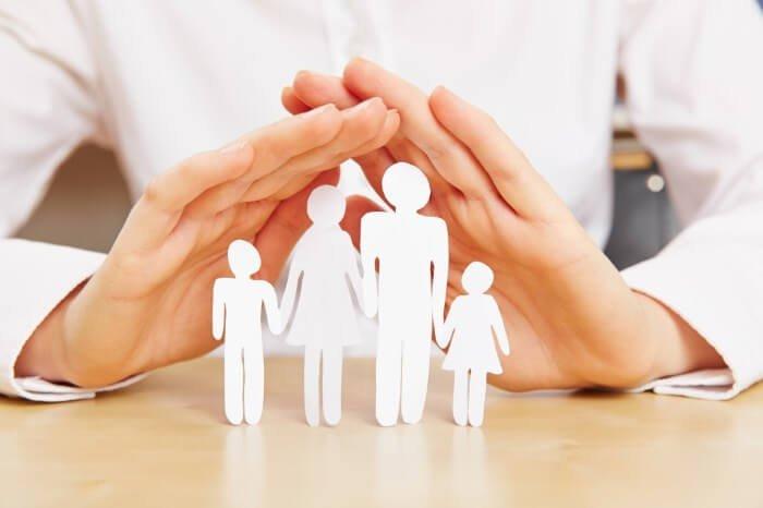 garantie-assistance-contrat-mrh