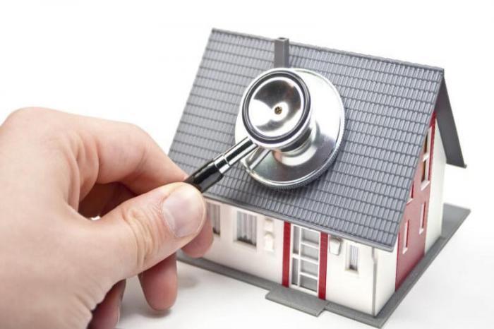 role-expert-assurance-habitation