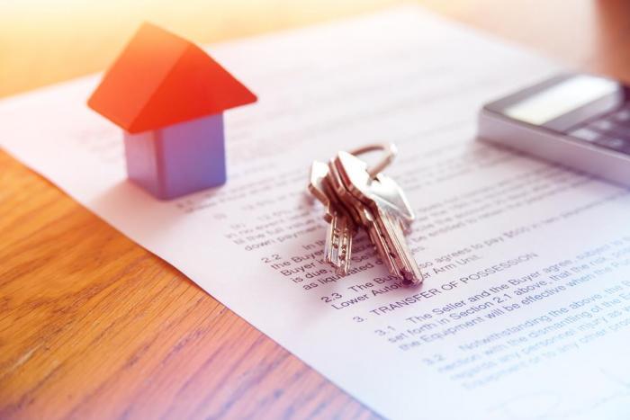 contrat-assurance-habitation