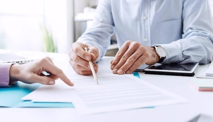 exclusion-garanties-contrat-assurance-habitation