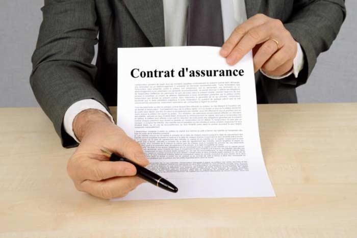 modification-contrat-assurance
