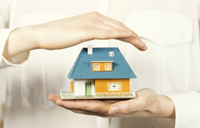 securite-maison-assurance-logement