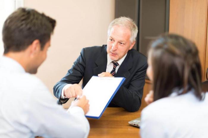 souscription-contrat-assurance-habitation