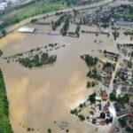 zones-a-risque-assurance-habitation
