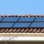 Panneaux-solaires-photovoltaiques-assurance