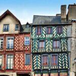 assurance-habitation-monument-historique