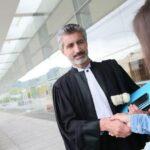 garantie-defense-recours-assurance-logement