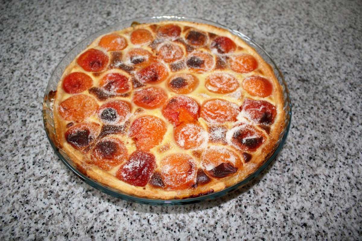 recette-tarte-aux-abricots-1