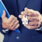 valeur-declaree-assurance-habitation