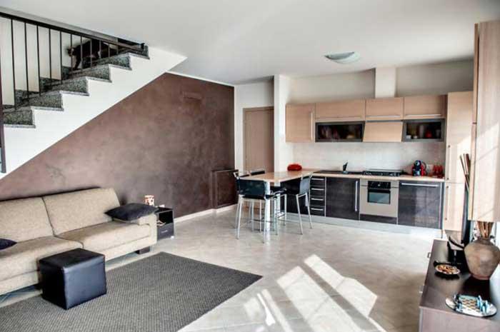 quelle assurance pour prot ger votre cuisine quip e les. Black Bedroom Furniture Sets. Home Design Ideas