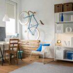 assurance-studio