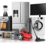 assurance-appareil-electromenager