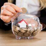 assurance-habitation-pas-cher