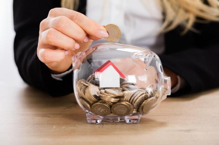Assurance habitation pas cher l 39 importance de comparer for Habitation pas cher