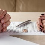 divorce-assurance-habitation