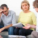 garanties-honoraires-expert-assurance-habitation